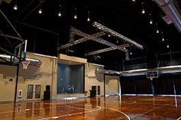 sportfacility_featured_small