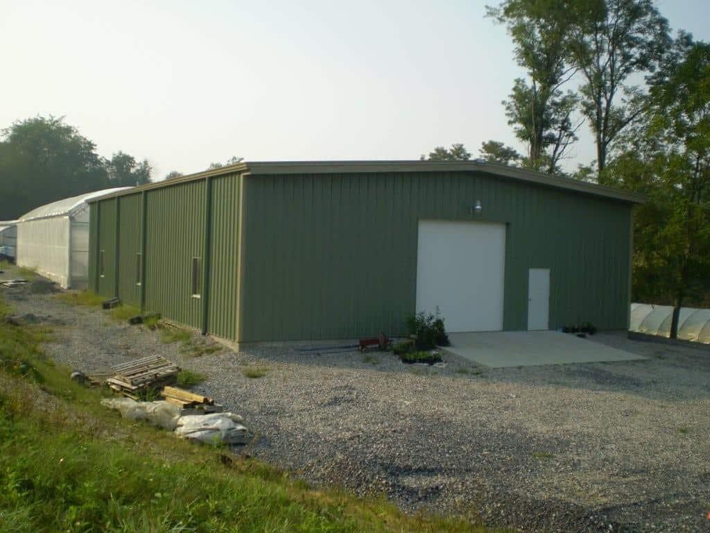 Garage Builders In Pittsburgh Pa Jafari Ghola