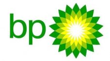 customer-bp