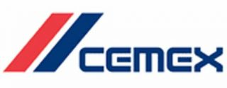 customer-cemex