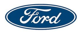 customer-ford