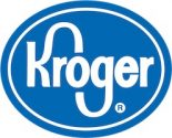 customer-kroger