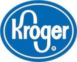 customer-kroger