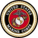 customer-marines