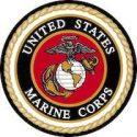customer-marines