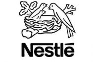 customer-nestle