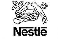 customer-nestle