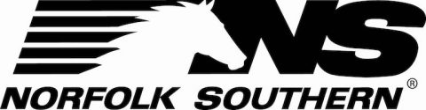 customer-norfolksouthern