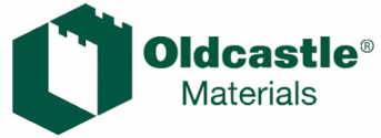 customer-oldcastle