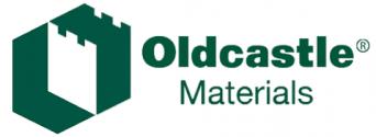 customer-oldcastle