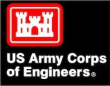 customer-usarmycorpsofengineers