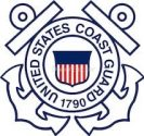 customer-uscoastguard