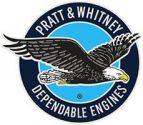 prattwhitney_logo