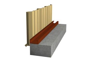 components-base
