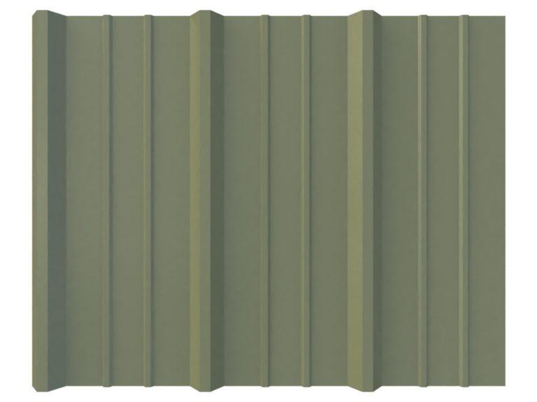 Colony Green