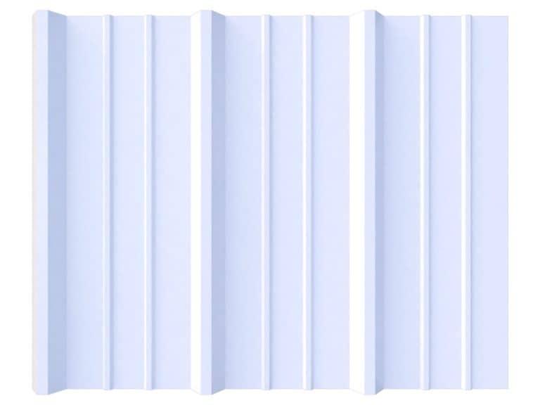 Solar White